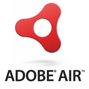 Adobe-Air-desenvolver-apps-para-android