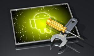 Android_Coding-desenvolvimento-de-aplicativos