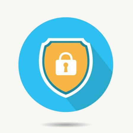 App-Development-Security-desenvolver-app