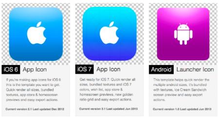 captura de tela do aplicativo de loja