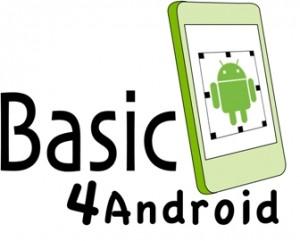 desenho android