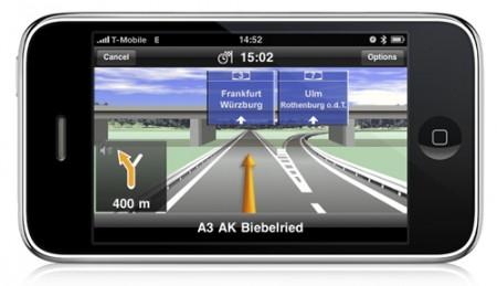GPS-desenvolvimento-de-aplicativos