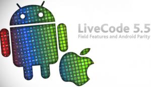 LiveCode-desenvolver-apps-para-android