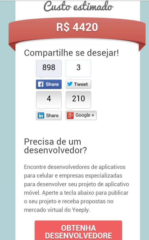 imagem de quanto custa um aplicativo 3