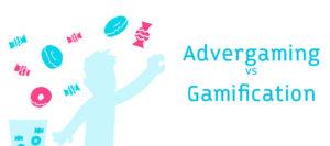 advergaming_gamification-desenvolvimento-de-aplicativos-móveis