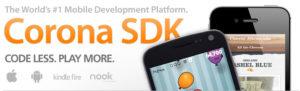 corona_sdk-product_teaser