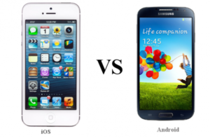 ios-vs-android-desenvolvedor-de-aplicativos