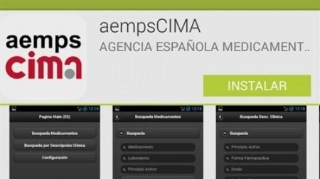 ministerio-app-desenvolvimento-de-aplicativos