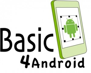 Basic4Android-desenvolver-apps-para-android