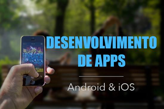 desenvolvimento-de-apps