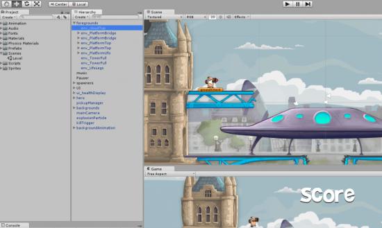 captura de tela do jogo online