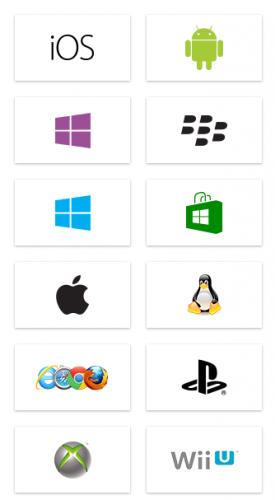 sistemas operacionais e programas