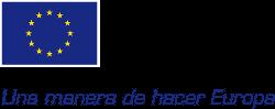 logo UE Feder