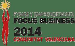 logo PYME Emprendedores
